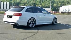 Audi S6 Quarter Mile Audi S6 0 60 Autos Post