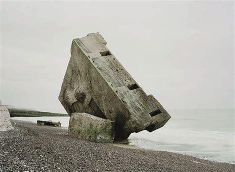 jan kempemaers spomenik jan kempenaers spomenik lenscratch