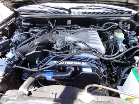 Toyota Corolla V6 Engine Toyota Corolla Engine Toyota Free Engine Image For