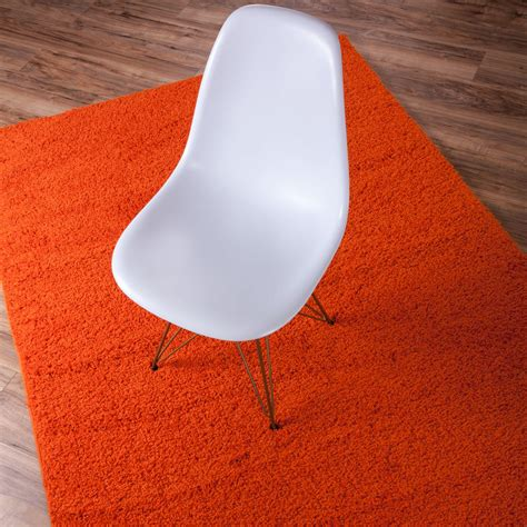 Bright Orange Rug Rugs Ideas Bright Orange Area Rug