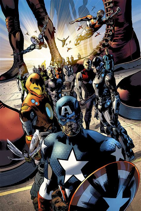 ultimate marvel ultimates ultimate marvel universe wiki the