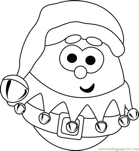 minion santa coloring page minion santa coloring page free christmas cartoons
