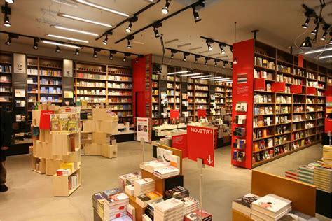 libreria coop quarto librerie coop