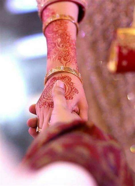 Wedding Dpz by As 60 Melhores Imagens Em Wedding Dpz No