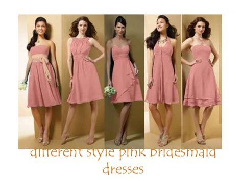 Bridesmaid Dress Sale Australia - bridesmaid dresses sale in australia