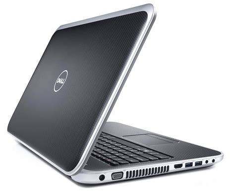 Laptop Dell I7 17 Inch dell inspiron 17r se 17in bridge notebook review the register