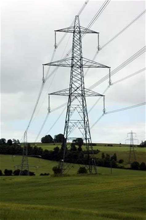pylon design competition national grid national grid pylon disruption to hit cumbria