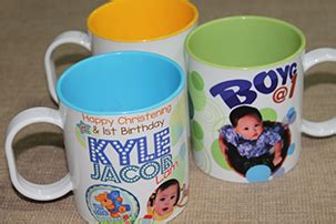 Cars Giveaways Philippines - 1st birthday souvenirs and giveaways philippines mypartyblue com