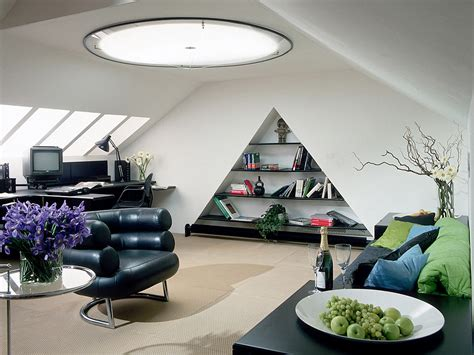Livingroom Ideas Attic Conversions Photo Gallery Ecos Ireland