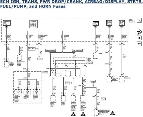 2002 chevy impala rear defrost wiring diagrams free of radio diagram gif fit u003d1600 2c1122 repair guides inside 2006 chevy impala wiring diagram with 2002 wiring diagram