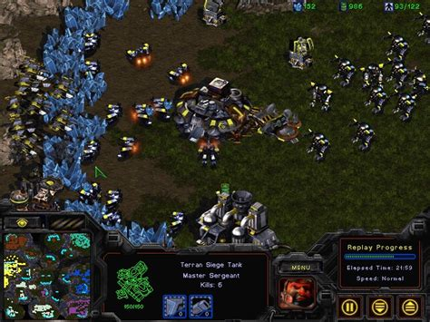 starcraft brood war free download free pc full version crack image gallery starcraft broodwar