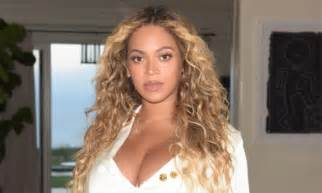 Beyoncé looks fantastic on date night with Jay Z after