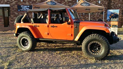 jeep moab 2014 jeeps at moab 2014 11 jk forum
