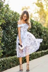 of the groom dresses for summer outdoor wedding the 25 best ideas about wedding guest attire on
