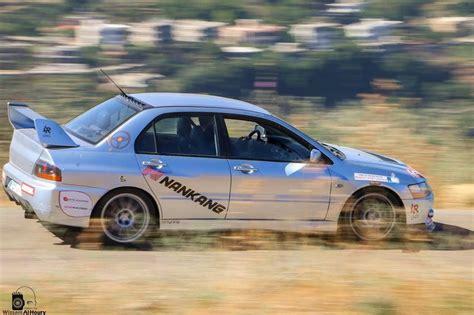 mitsubishi lebanon mitsubishi mitsubishievo evo evolution speedingcar