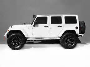 Jeep Wrangler Sport Unlimited 2016 Jeep Wrangler Unlimited Sport 4 215 4 For Sale Ebay