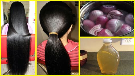 hair therapy cures for growing your beautiful hair books how to grow and thicken hair naturally and faster