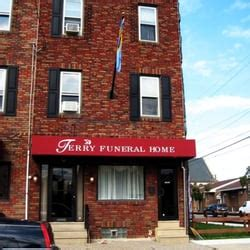 terry funeral home philadelphia pa yelp