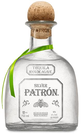 best patron tequila patr 243 n tequila ultra premium tequila