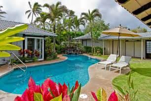 oahu vacation home kailua honolulu vacation rentals vacation homes in kailua