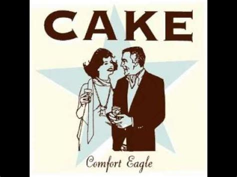 comfort eagle cake cake commissioning a symphony in c youtube