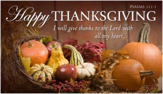 christian thanksgiving wishes happy thanksgiving surrounded by the spiritsurrounded
