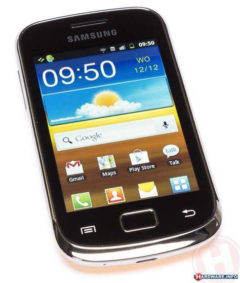 Mini Samsung Galaxy three entry level samsung galaxy smartphones reviewed