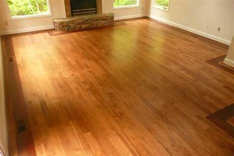 raleigh hardwood floors forest hardwood floor