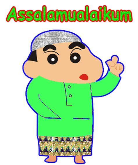 film kartun islami untuk anak download 19 gambar kartun islami romantis sedih anak lucu bergerak