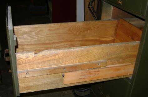 file cabinet drawer slide rollers filing cabinet drawer slides tracks rollers suspensions