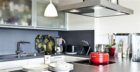 cucine senza cappa best cucine senza cappa gallery home ideas tyger us