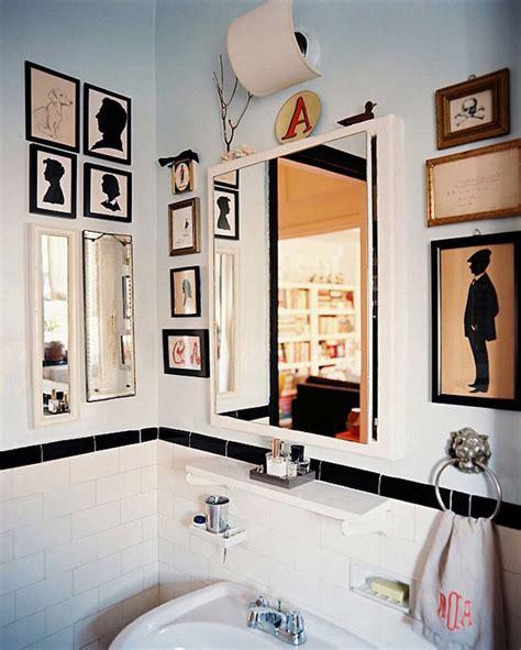 ideas  amazing bathroom wall decor ideas