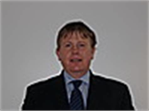 Duncan Barker Mba by Speakers For One Sector Expo 2013 Achieving