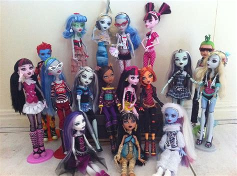 imagenes nuevas monster high 1000 images about monster high on pinterest monster
