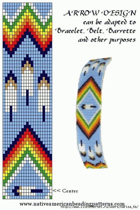beading loom patterns free american 6 best images of printable american beading