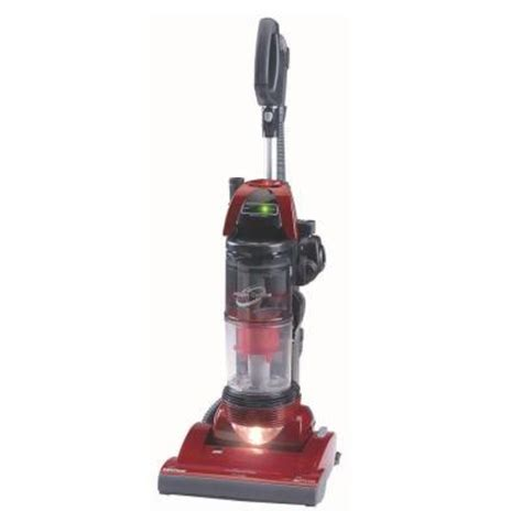 Home Depot Vacuums by Panasonic Vacuum Cleaner Mcul915 The Home Depot