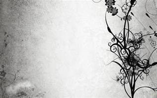 black and white wallpaper black and white abstract wallpapers wallpaper cave