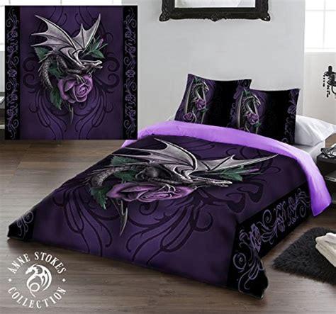 dragon comforter set bedding sets dragon bedding and comforters sets for dragon lovers