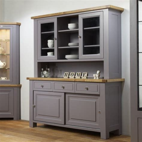17 Best ideas about Grey Painted Furniture on Pinterest   Refinished furniture, Dressers and
