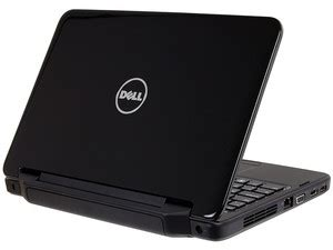 Laptop Dell Inspiron 14 I3 laptop dell inspiron 14 procesador intel i3 2350m 2 30 ghz memoria de 4gb ddr3 d d