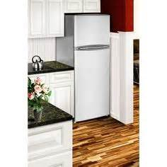 apartment size refrigerators the best small coolers