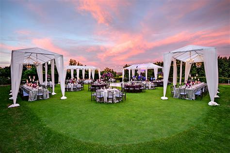 wedding venues in southern california 10000 sherwood country club thousand oaks wedding venues locations in westlake weddings in