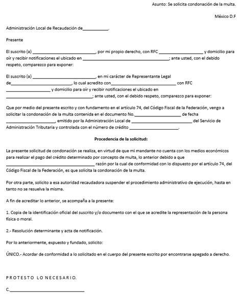 multa por no verificar 2016 multa por no verificar en edo mex 2016 condonacion multa