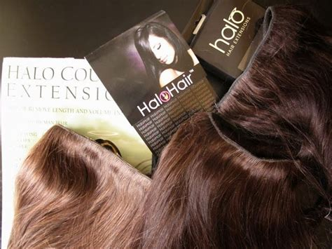 do halo hair extensions work good 12 best virgin russian hair extensions images on pinterest