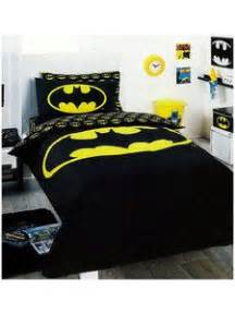 Batman Bedroom Sets Batman Gotham City Wall Decal Room Deor
