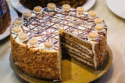 feine kuchen feine kuchen backen beliebte rezepte f 252 r kuchen und