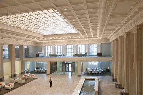 home builder interior design jobs interior design jobs cleveland ohio brokeasshome com