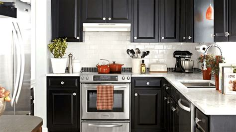 design a kitchen lowes kitchen lowe s kitchen designer best lowes kitchen