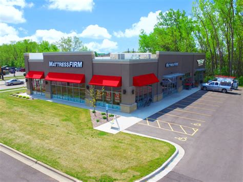 Mattress Store Raleigh by Mattress Firm Raleigh Photo Of Mattress Firm Beverly