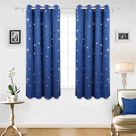 Blue Nursery Curtains Baby Blue Nursery Curtains Uk Review